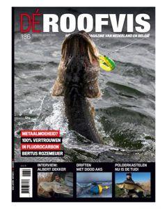 De Roofvis