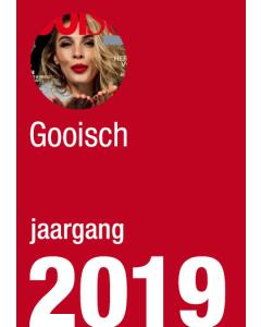 GOOISCH jaargang 2019