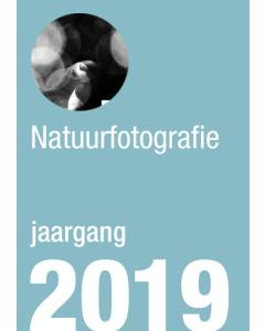 Natuurfotografie jaargang 2019
