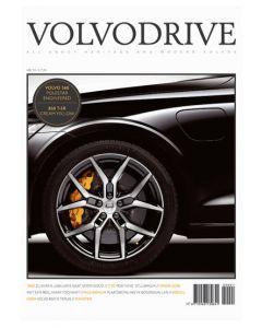 Volvodrive Magazine