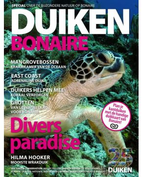 Bonaire Special