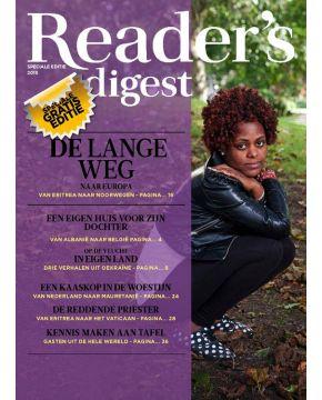 Reader's Digest Special